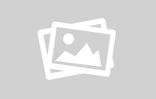 Обзор покер-рума MobilePokerClub