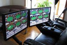 Как скачать PokerDom на компьютер с официального сайта
