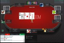 Что такое пароли на фрироллы PokerDom