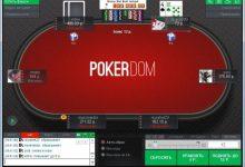 Как установить PokerDom на Android бесплатно