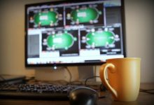 Как играть в PokerStars на реальные деньги