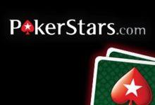 Как играть в браузере на PokerStars