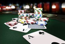Как играть в браузере на PokerDom бесплатно