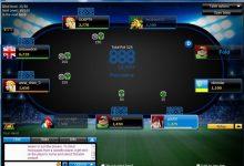 Как скачать 888Poker (888 Покер) на компьютер бесплатно