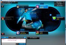 Как обойти блокировку 888Poker