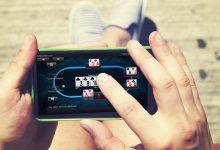 Как скачать 888Poker на Аndroid бесплатно