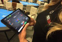 Как скачать PokerDom на iPhone бесплатно