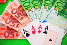 Отзывы игроков о выводе денег с PokerDom