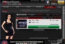 Отзывы игроков о выводе денег на PokerStars