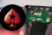 Как скачать PokerStars на Айфон