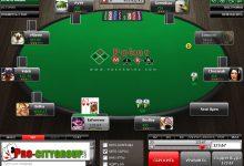Обзор покер-рума PokerMira