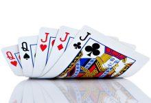 Что такое комбинация Фул Хаус в покере