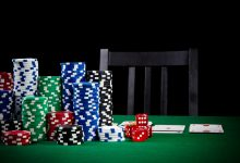 Как играть в World Poker Club бесплатно и без регистрации