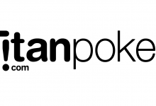 Обзор покер-рума Titan Poker