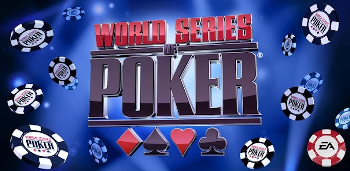 2 играть онлайн покер говернор оф бесплатно