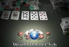 Как скачать World Poker Club на Windows Phone 8