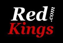 Обзор покер-рума RedKings Poker