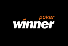 Обзор покер-рума WinnerPoker