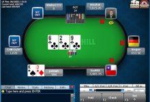 Обзор покер-рума WilliamHillPoker