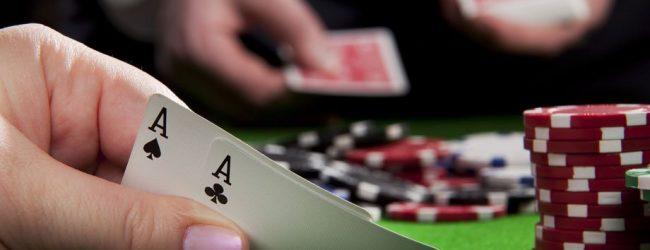 бонусом регистрацию с играть в покер за