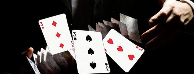 Правила игры в покер для начинающих с картинками: как
