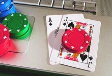 Poker Club Management: подробно о компании