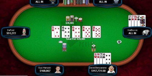 Игры онлайн играть бесплатно в покер игра пасьянс косынка играть по одной карте бесплатно онлайн