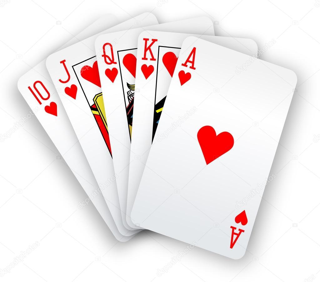 покера скачать стратегию онлайн