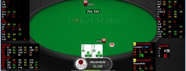 языке игры покер 2 на онлайн бесплатно русском