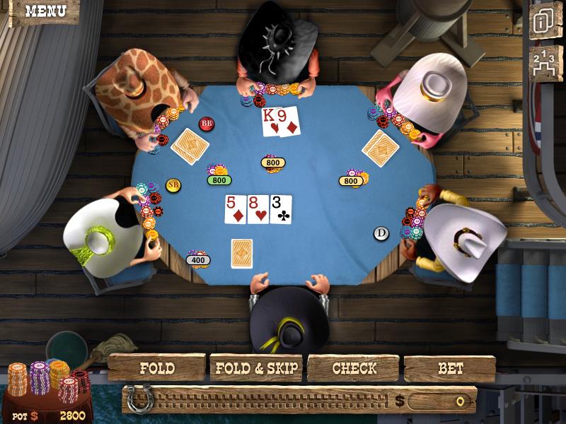 в онлайне техас покер