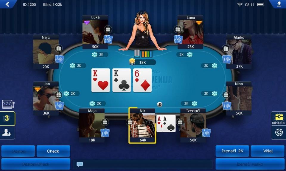 играть покер мира бесплатно онлайн