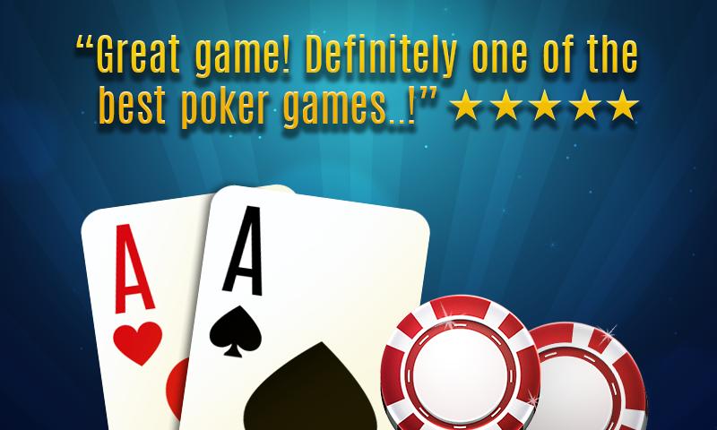 покер без установки