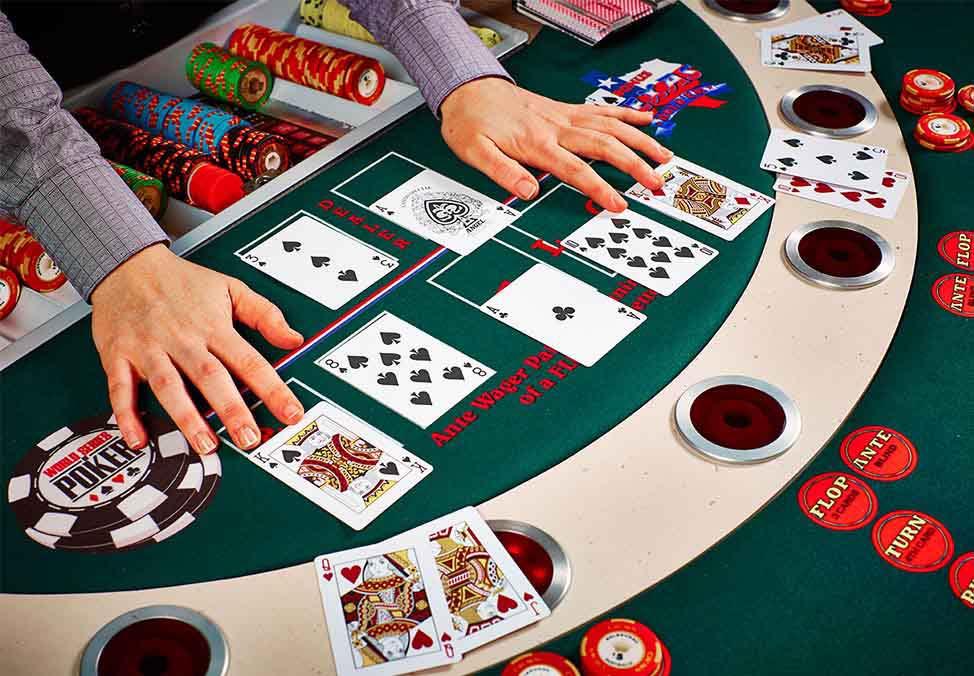 Бездепозитный бонус спины казино за регистрацию 2019