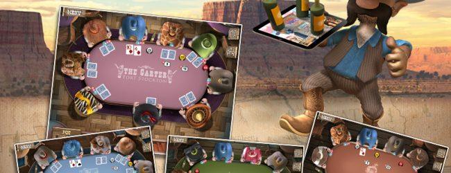 покер деньги русский играть онлайн на