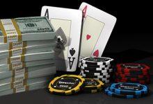 Как и где скачать покер на реальные деньги на Андроид
