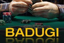 Основные правила Бадуги и комбинации