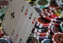 Как скачать Equilab от PokerStrategy
