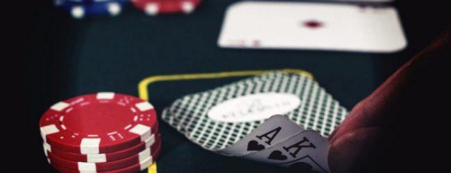 как играть и выигрывать в онлайн покер