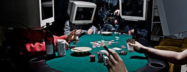 живые покер в онлайн на деньги игра