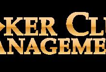 Покер Клаб Менеджмент