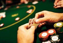 Ответы на викторину от PokerStrategy