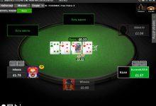 Как скачать бесплатно русский покер