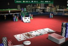 Покер менеджер на русском