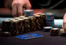 Как научиться считать и высчитывать карты в покере