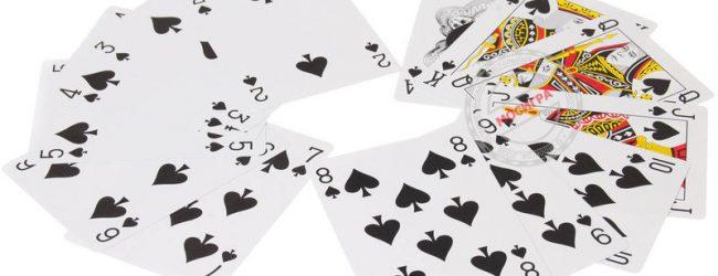 покера онлайн серверы для