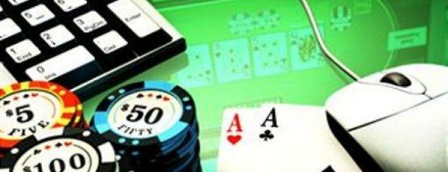онлайн покер в россии запрещено