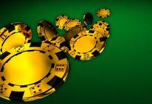 Что такое фрироллы в покере
