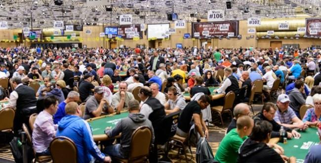 покеру онлайн смотреть по видео турниров