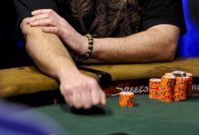 Что такое быстрый покер