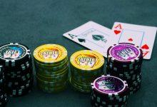 Бесплатные программы для онлайн покера